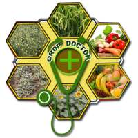 Crop Doctor on 9Apps