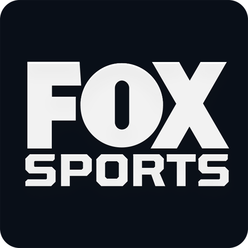 FOX Sports: Latest Stories, Scores & Events icon