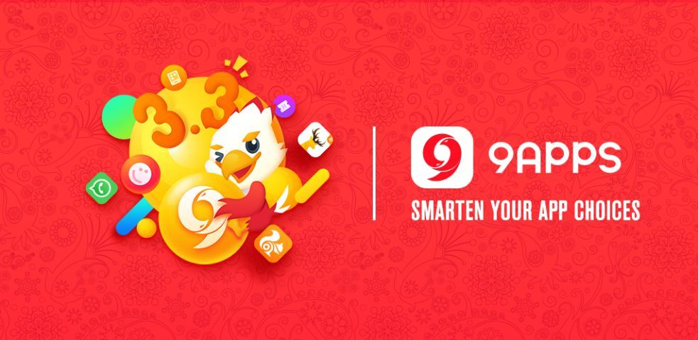 9Apps - Smart App Store 2021 screenshot 5
