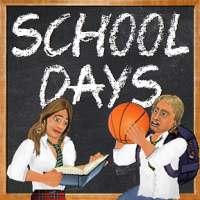 School Days on 9Apps