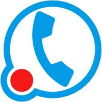 Call recorder: CallRec on 9Apps