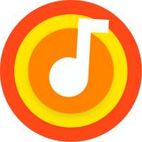 Pemutar Musik - MP3 Player, Music Player on 9Apps