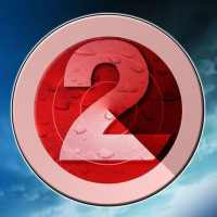 WBAY First Alert Weather on 9Apps