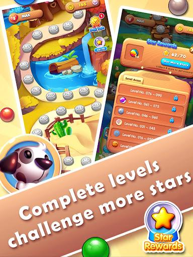 Bubble Bird Rescue 2 - Shoot! screenshot 20