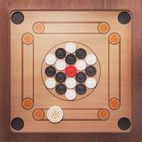 Carrom Pool on 9Apps