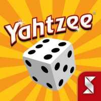 YAHTZEE® With Buddies on 9Apps