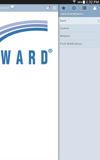 Skyward Mobile Access screenshot 7