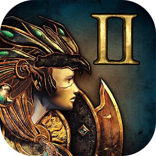 Baldur's Gate II: Enhanced Edition on APKTom
