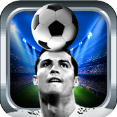 Soccer World Cup 2014 icon