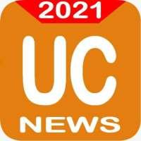 UC News, Hindi News on 9Apps