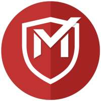 Max Total Security on 9Apps