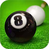 Pool Empire -8 ball pool game on 9Apps