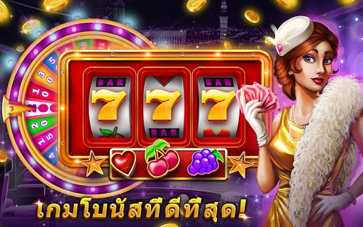 Huuuge Casino Slots Vegas 777 screenshot 11