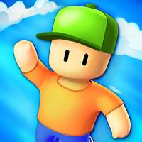 Stumble Guys: Multiplayer Royale on 9Apps