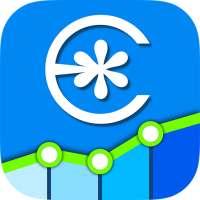 EMT App - BSE,NSE,NIFTY,Sensex-Share Market News📈 on 9Apps