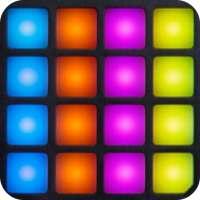 DJ PADS - Become a DJ on 9Apps