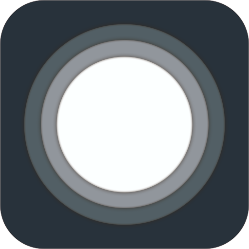Assistive Touch para Android icon