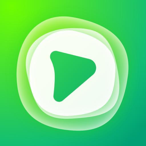 VidStatus - Share Video Status icon