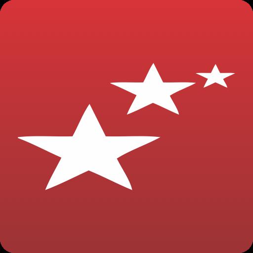 अग्रोस्टार किसान हेल्पलाइन - भारत में निर्मित icon