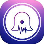 Ringtones For Android on 9Apps