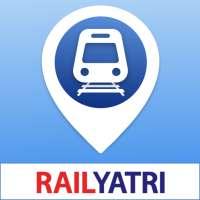 IRCTC Train Tickets, Train Status & PNR: RailYatri on 9Apps