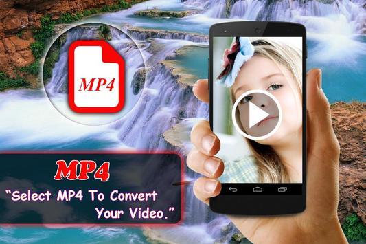 Total Video Converter screenshot 2