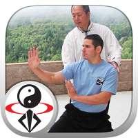 Kung Fu Body (YMAA) on 9Apps