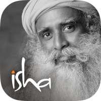 सद्गुरु - योग, ध्यान और अध्यात्म on 9Apps