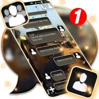 Neue Messenger-Version 2021 on 9Apps