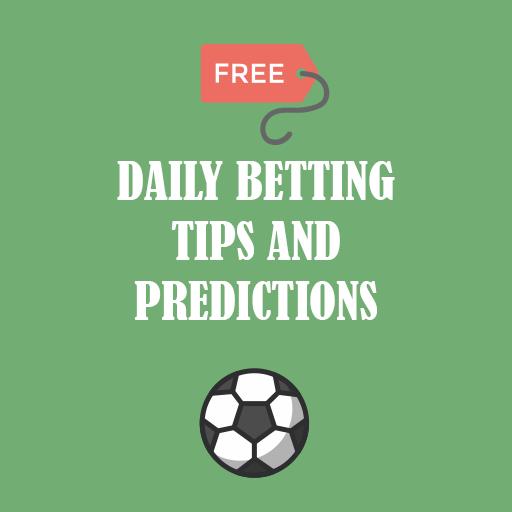 Conseils et prévisions de paris quotidiens icon