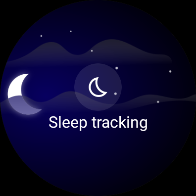 Sleep as Android: अपनी नींद को ट्रैक स्क्रीनशॉट 14