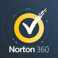 Norton 360: Online Privacy & Security on 9Apps