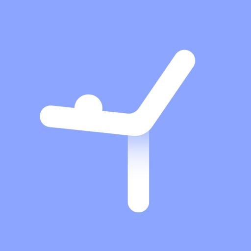 Yoga Diaria - Daily Yoga icon