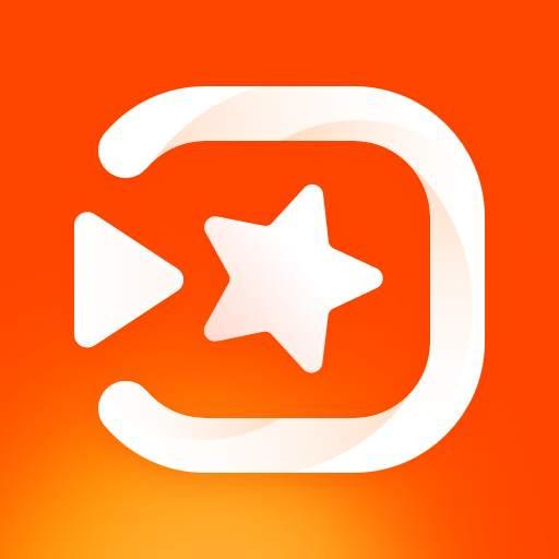 Video Editor&Maker - VivaVideo