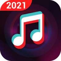 म्यूजिक प्लेयर - एमपी 3 प्लेयर और ऑडियो प्लेयर on 9Apps