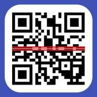 QR Code Scanner on 9Apps