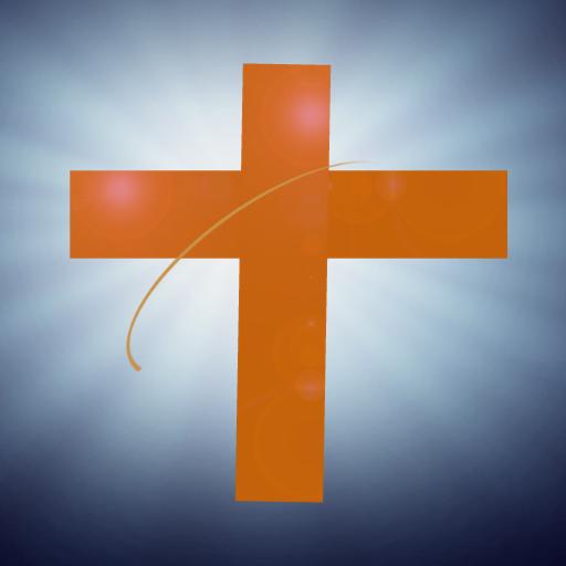 Difela Hymns Collection icon