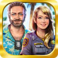 Criminal Case: Pacific Bay on 9Apps