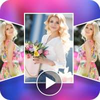 Photo Video Editor on 9Apps