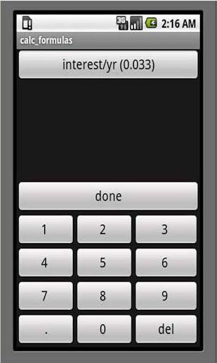 calc_formulas screenshot 2