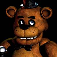 Five Nights at Freddy's on APKTom
