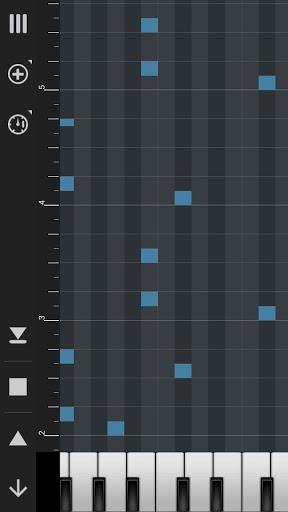 Walk Band - Multitracks Music screenshot 6