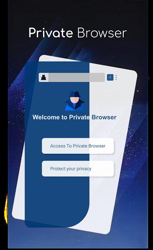 Screen Lock - Time Password screenshot 6