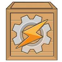 Tasker App Factory on APKTom