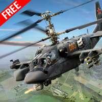 Army Gunship Helicopter Games 3D: Joycity Battle on APKTom
