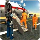 Prigione Prigioniero Trasporti on 9Apps