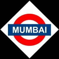 Mumbai Local Train Timetable on 9Apps