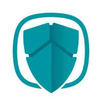 ESET Mobile Security & Antivirus on 9Apps