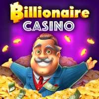 Billionaire Casino Slots 777 on 9Apps