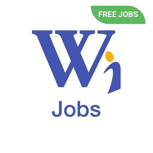 WorkIndia Job Search App - Work From Home Jobs